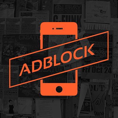 BlockAdblock | Stop Losing Ad Revenue